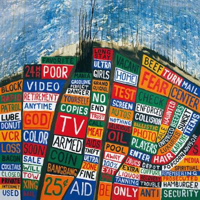 Radiohead____i_hail_to_the_thief_1488989907_resize_460x400