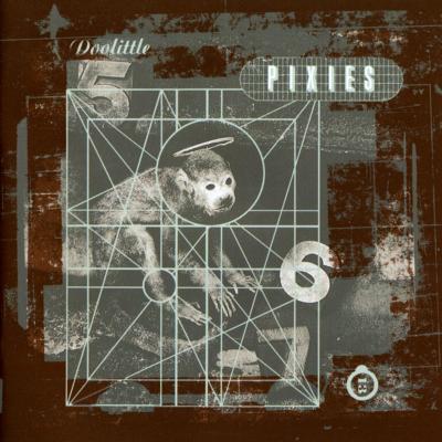 Pixies_doolittle_1488989503_resize_460x400