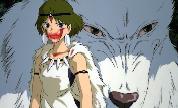 The-great-japanese-epic-from-studio-ghibli-princess-mononoke-1997-princess-mononoke_1489412815_crop_178x108