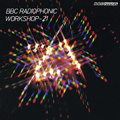 B-_bbc_radiophonic_workshop_-_21_years_1489503616_resize_460x400