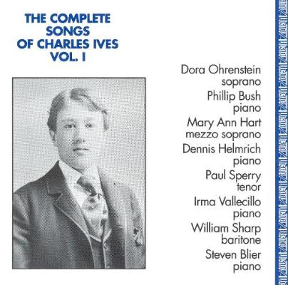 Charles_ives__various_artists__-__i_songs_1489504401_resize_460x400