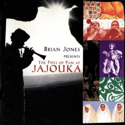 M-_master_musicians_of_jajouka_-__i_brian_jones_presents_the_pipes_of_pan_at_jajouka_1489504530_resize_460x400