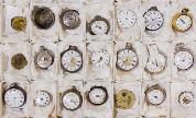 Clocks_internal_-_new