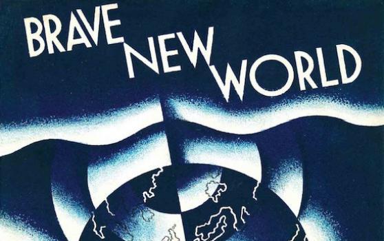 Brave-new-world_1489946425_crop_558x350