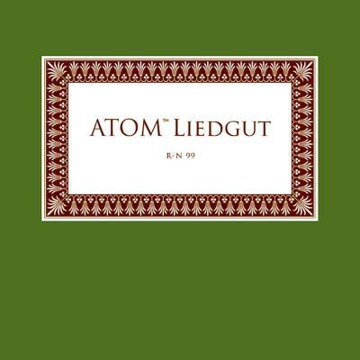 Atom_tm___liedgut_1490012472_resize_460x400