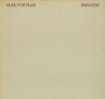Brian_eno_-_music_for_films_1490013898_resize_460x400