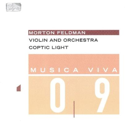 Morton_feldman_-_violin_and_orchestra_1490012414_resize_460x400