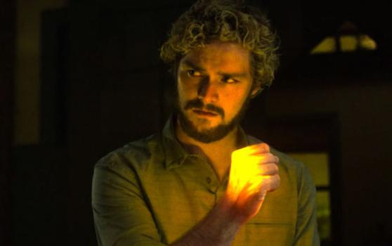 Iron-fist-scores-big-on-netflix_1490564344_crop_558x350