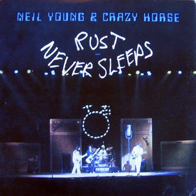 Neil_young_1490635059_resize_460x400