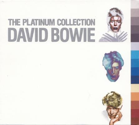Bowie_1490635253_resize_460x400