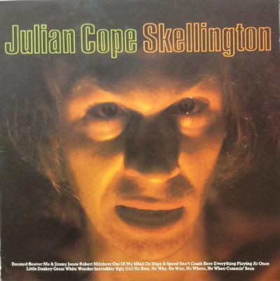 Julian_cope_1490635130_resize_460x400