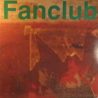 Teenage_fanclub_1490635014_resize_460x400