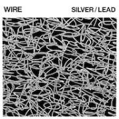 Wire Silver/Lead pack shot