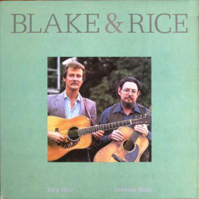 Blake___rice_-_blake___rice_ii__1491320286_resize_460x400