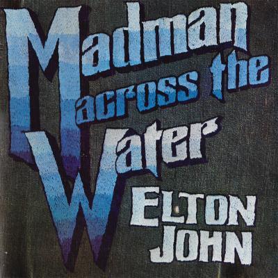 Elton_john___madman_across_the_water__1491320513_resize_460x400