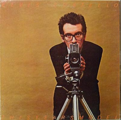 Elvis_costello___this_year_s_model__1491320570_resize_460x400