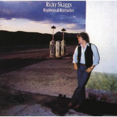 Ricky_skaggs___highways___heartaches__1491320390_resize_460x400