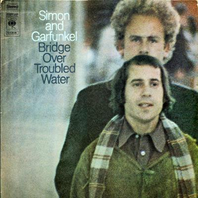 Simon___garfunkel___bridge_over_troubled_water__1491320160_resize_460x400
