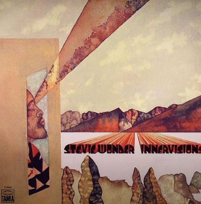Stevie_wonder___innervisions__1491320547_resize_460x400