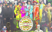 Beatles_1491918301_crop_178x108