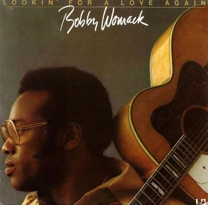 Bobby_womack_-_looking_for_a_love_again_1491924906_resize_460x400