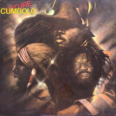 Culture_-_cumbolo___1491925161_resize_460x400