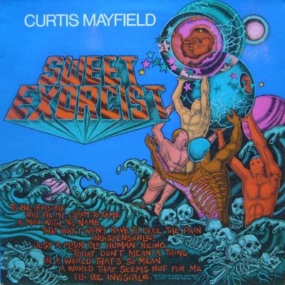 Curtis_mayfield_-_sweet_exorcist__1491925402_resize_460x400