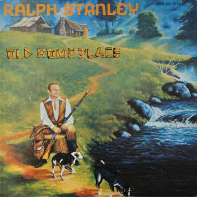Ralph_stanley_-_old_home_place__1491924884_resize_460x400