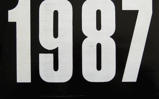 1987_1492500955_crop_558x350