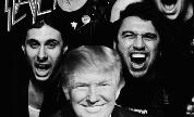 Slayer-donald-trump-photoshopped_1492516671_crop_178x108