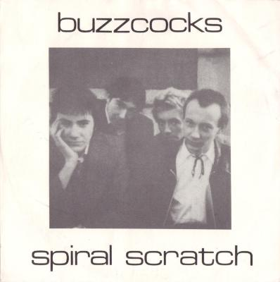 Buzzcocks___spiral_scratch__1492531456_resize_460x400