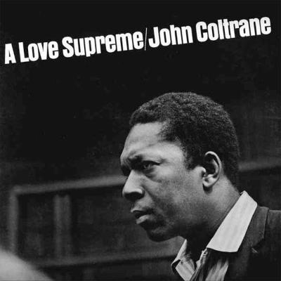 John_coltrane___a_love_supreme__1492531420_resize_460x400