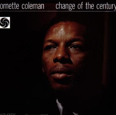 Ornette_coleman___change_of_the_century__1492531269_resize_460x400