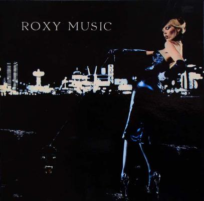 Roxy_music___for_your_pleasure__1492531674_resize_460x400