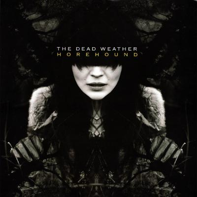 The_dead_weather___horehound__1492531564_resize_460x400