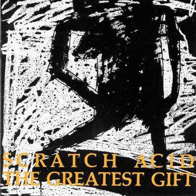 Scratch_acid_greatest_gift_1493201558_resize_460x400