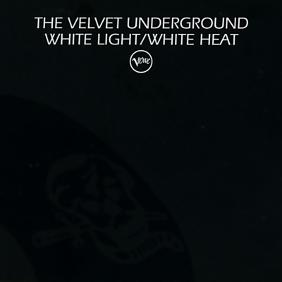 Velvet_underground_white_light_white_heat_1493201897_resize_460x400