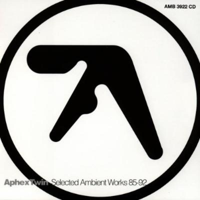 Aphex_twin___selected_ambient_works_85-92_1493742754_resize_460x400