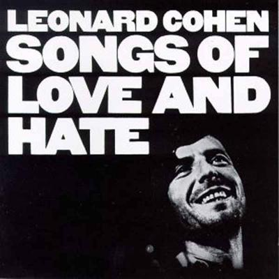 Leonard_cohen___songs_of_love_and_hate_1493742783_resize_460x400