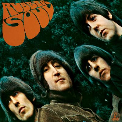 The_beatles____i_rubber_soul_1493742505_resize_460x400