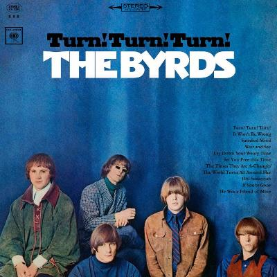 The_byrds___turn__turn__turn__1493742692_resize_460x400
