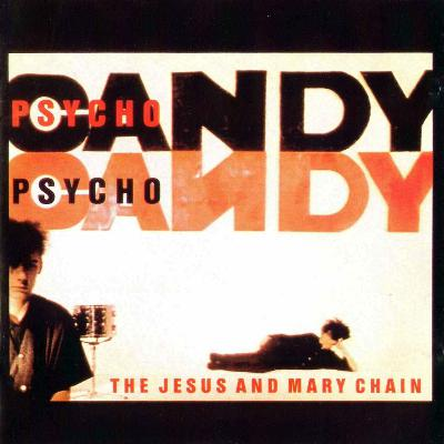 The_jesus___mary_chain___psychocandy_1493742562_resize_460x400