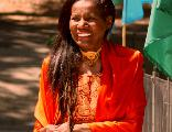 Profile_alice_coltrane_turiyasangitanda_1493807140_crop_156x120