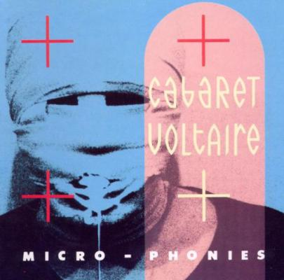 Cabaret_voltaire_-_micro-phonies_1494358121_resize_460x400