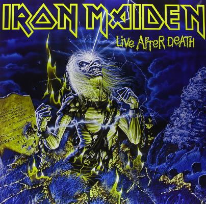 Iron_maiden_-_live_after_death_1494358007_resize_460x400
