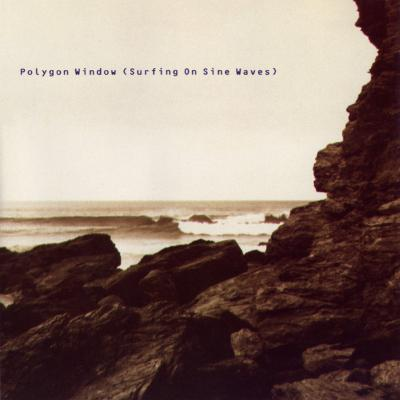 Polygon_window_-_surfing_on_sinewaves__1494358039_resize_460x400