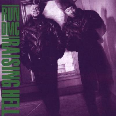 Run_dmc_-_raising_hell_1494357970_resize_460x400