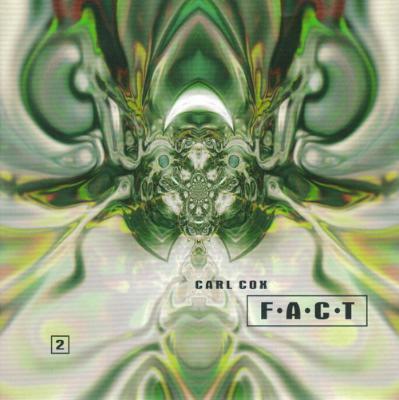 Various_-_f