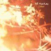 Bill MacKay Esker pack shot