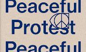 Rvng-intl-peaceful-protest-moogfest-kate-nv_1495118006_crop_178x108